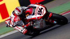 Ducati: addio alla SBK - Immagine: 14