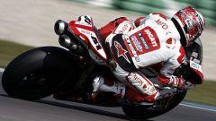 Ducati: addio alla SBK - Immagine: 13