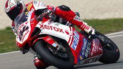 Ducati: addio alla SBK - Immagine: 12