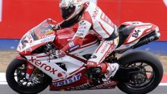 Ducati: addio alla SBK - Immagine: 11