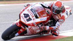 Ducati: addio alla SBK - Immagine: 10
