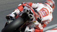 Ducati: addio alla SBK - Immagine: 8