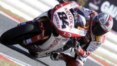 Ducati: addio alla SBK - Immagine: 7