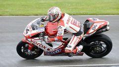 Ducati: addio alla SBK - Immagine: 6