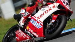 Ducati: addio alla SBK - Immagine: 5