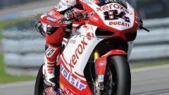 Ducati: addio alla SBK - Immagine: 4