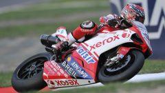 Ducati: addio alla SBK - Immagine: 3