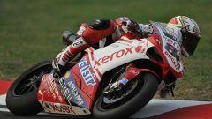 Ducati: addio alla SBK - Immagine: 2