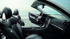 Lexus IS 2011 - Immagine: 46