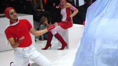 Il Salone Ginevra in immagini - prima parte - Immagine: 5