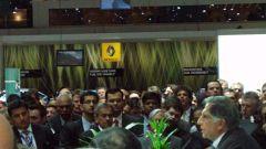 Il Salone Ginevra in immagini - prima parte - Immagine: 12