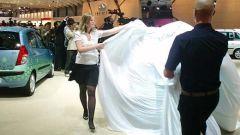 Il Salone Ginevra in immagini - prima parte - Immagine: 28