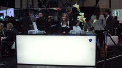 Il Salone Ginevra in immagini - prima parte - Immagine: 93