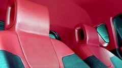Kia Soul Concept 2008 - Immagine: 3