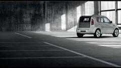 Kia Soul Concept 2008 - Immagine: 19