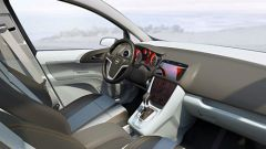 Opel Meriva Concept - Immagine: 5