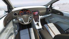 Opel Meriva Concept - Immagine: 6