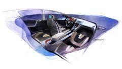 Opel Meriva Concept - Immagine: 7