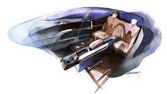 Opel Meriva Concept - Immagine: 8