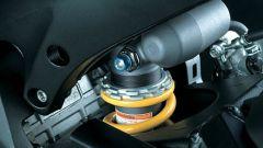 Suzuki GSX-R 1000 - Immagine: 8