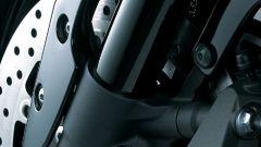 Suzuki GSX-R 1000 - Immagine: 9