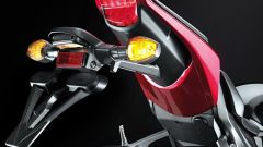 Honda CBR 1000 RR - Immagine: 5