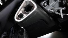 Honda CBR 1000 RR - Immagine: 7