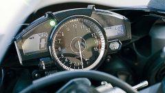 Yamaha R1 - Immagine: 12