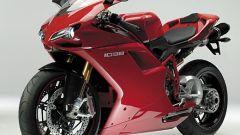 Ducati 1098 S - Immagine: 3