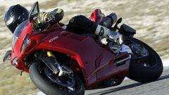 Ducati 1098 S - Immagine: 4