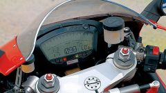 Ducati 1098 S - Immagine: 5