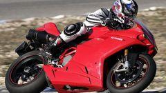 Ducati 1098 S - Immagine: 6
