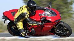 Ducati 1098 S - Immagine: 7