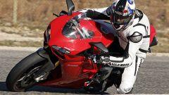 Ducati 1098 S - Immagine: 8