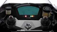 Ducati 1098 S - Immagine: 9