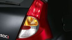 Dacia Sandero - Immagine: 7