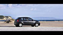 Dacia Sandero - Immagine: 12