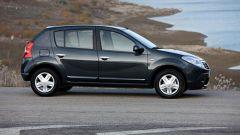 Dacia Sandero - Immagine: 22