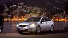 Mazda6 2008 - Immagine: 6