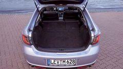 Mazda6 2008 - Immagine: 9