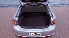 Mazda6 2008 - Immagine: 10