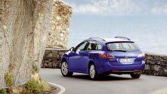 Mazda6 2008 - Immagine: 16