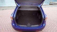 Mazda6 2008 - Immagine: 20