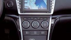 Mazda6 2008 - Immagine: 25