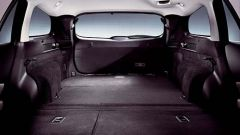 Mazda6 2008 - Immagine: 31