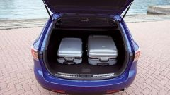 Mazda6 2008 - Immagine: 33
