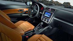 Volkswagen Scirocco 2008 - Immagine: 6
