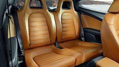 Volkswagen Scirocco 2008 - Immagine: 7