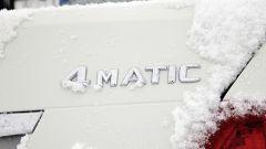 Mercedes C 4Matic - Immagine: 13