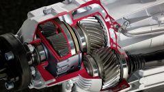 Mercedes C 4Matic - Immagine: 27